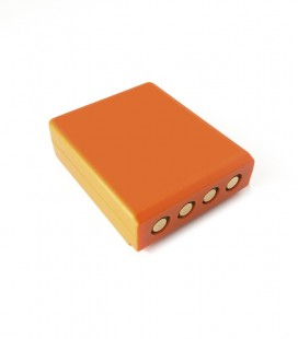 Crane Battery 3.6V, 2200mAh, Ni-H