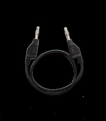 Explorer3-Antena portable 12 bandas-cable
