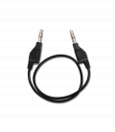 Antena portable 8 bandas