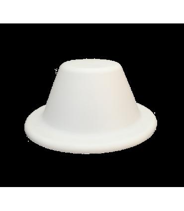 Ceiling Antenna LTE (4G) 698-960/1710-2700MHz