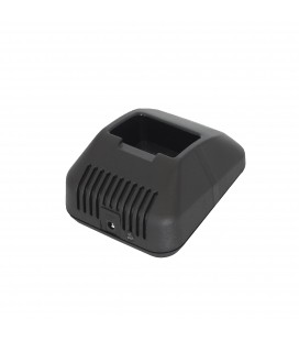 Cargador con switching para KENWOOD KNB-57Li-ion