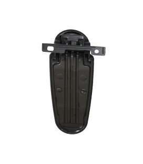 Clip cinturon x TK-2140/3140/2160/3160/2170/2360
