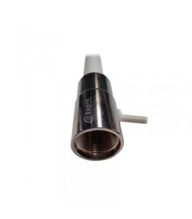 ANTENA OMNI UHF 440-470 MHZ