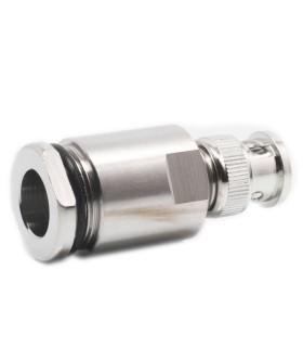BNC male RG-213/214/LMR400/H-2000/Neoflex-10