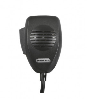 Micro PRESIDENT DNC-520