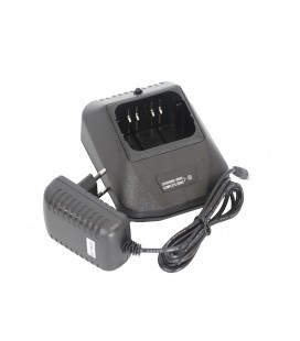 Desk-charger Trichemist for AP-328-H y AP-318-Li