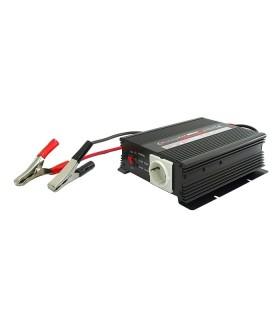 Inverter 600W, 12V/220V