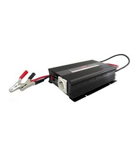 Inverter 800W, 24V/220V