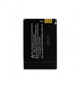Batería Komunica compatible con Motorola series CLP-446/SL4000, etc