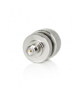 Adapter PL male to SMA female