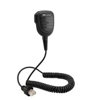 Microphone compatible Motorola Micrófono compatible Motorola GM-300, DM-2600, etc