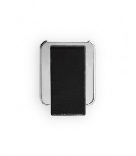 Metal clip for replacement, PWR-6200 series