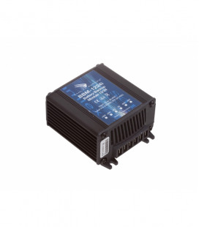 Modulo Samlex alimentación 12/24V automático  - Series SEC