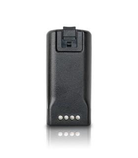 Compatible Li-ion 7.4V/2200 mAh