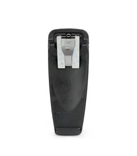 Clip de cinturón para baterías Motorola tipo AP-328/318, etc