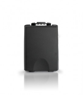 K-PWR compatible 7.2V, 2000mAh, Li-Ion for series SRP-2000, SRH-3000/3500/3800.