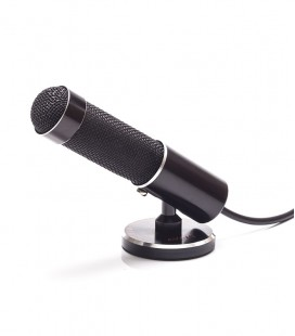 Only microphone for hands-free kits series AV