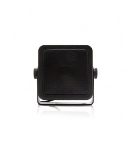ALTAVOZ EXTERNO 10W OUTPUT POWER TIPO TRIANGULAR