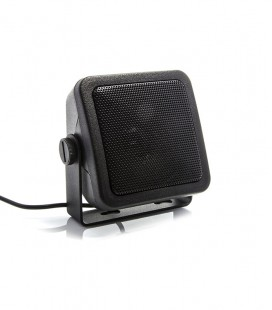 External speaker 10W Output power,triangular type