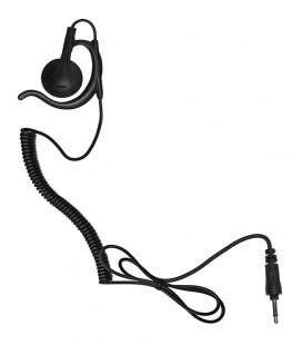 "AURICULAR RECAMBIO SERIES JD-23 & JD-24  ""BIG"""