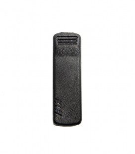 Compatible clip for Motorola AP-300/CP040/GP320/GP900/DP1400/3400