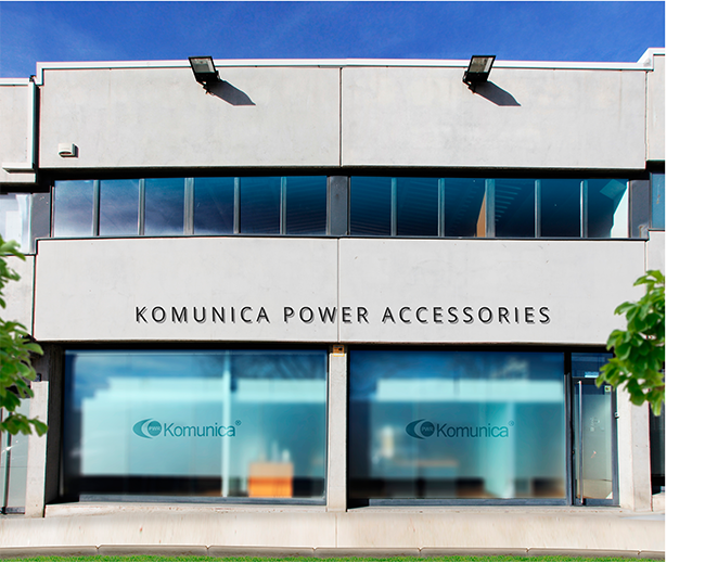 NAU_Komunica_Power.png